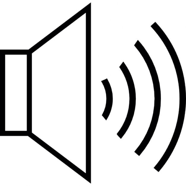 Характеристики звуку: гучність і висота